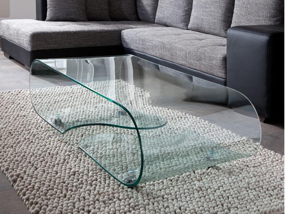 Modernes Wohnzimmer einrichten mit Stil. | greiff.com