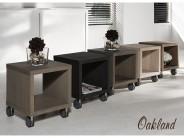 Holz m bel klassisch oder modern online kaufen bei for Couchtisch 40x40