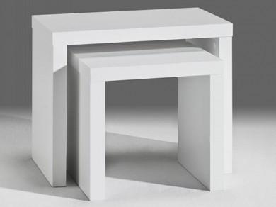 tipps f r aufbewahrung flaschen drucker. Black Bedroom Furniture Sets. Home Design Ideas