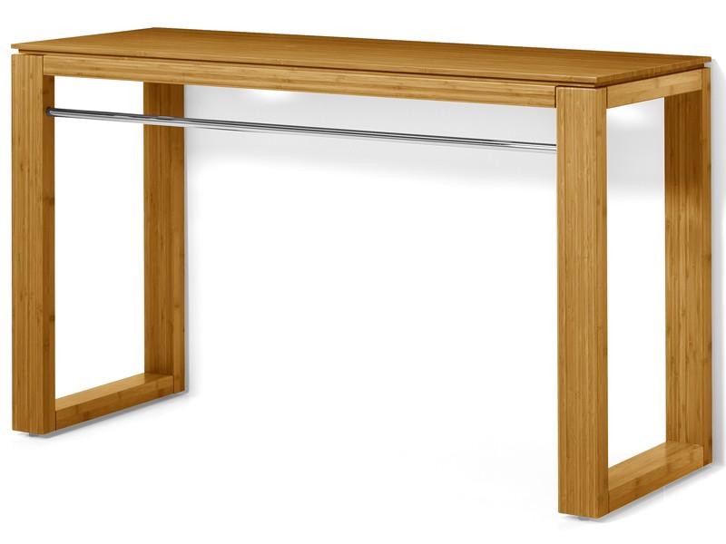 waschtisch massivholz echtholz natur 130cm lineabeta f r. Black Bedroom Furniture Sets. Home Design Ideas