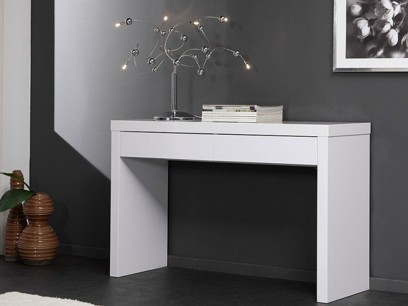 schminktisch modern wei ikea. Black Bedroom Furniture Sets. Home Design Ideas