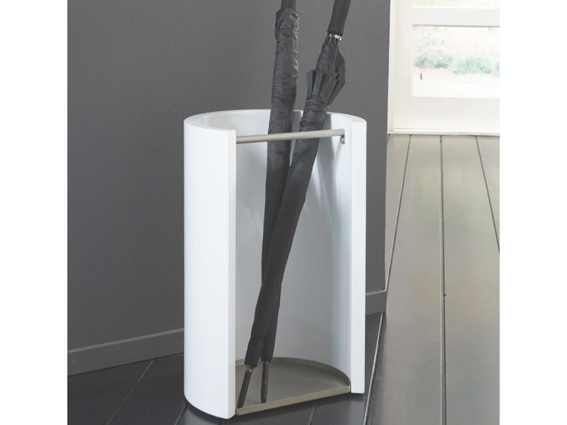 Ikea Couchtisch Glas Rollen ~ Tisch Ikea Glas Weiß Chrom DESIGNER