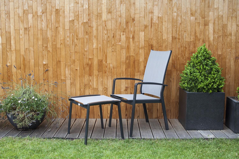 gartensthle - Gartenbanke Eine Perfekte Erganzung Zu Jedem Garten