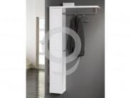lackm bel sideboards m bel in hochglanzlack hochwertig in zeitlosem design 2. Black Bedroom Furniture Sets. Home Design Ideas
