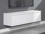 wohnzimmer einrichtung und wohnideen. Black Bedroom Furniture Sets. Home Design Ideas