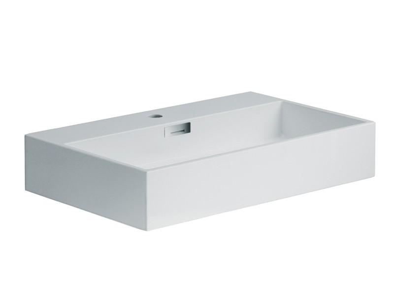 Badezimmer Unterschrank 70 Cm Breit U2013 Goldchunks, Badezimmer Ideen