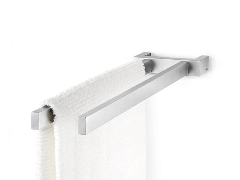 handtuchhalter f r glas kleben innenarchitektur und m belideen. Black Bedroom Furniture Sets. Home Design Ideas