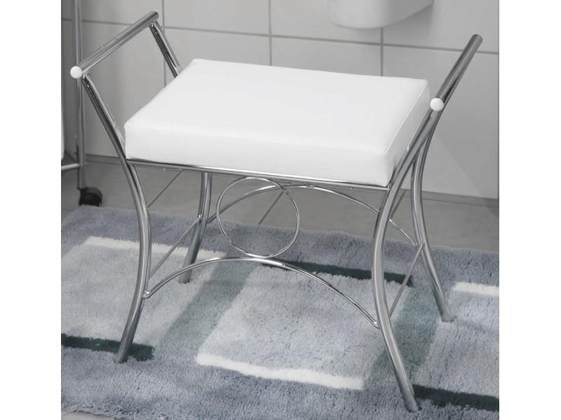 badhocker design. Black Bedroom Furniture Sets. Home Design Ideas