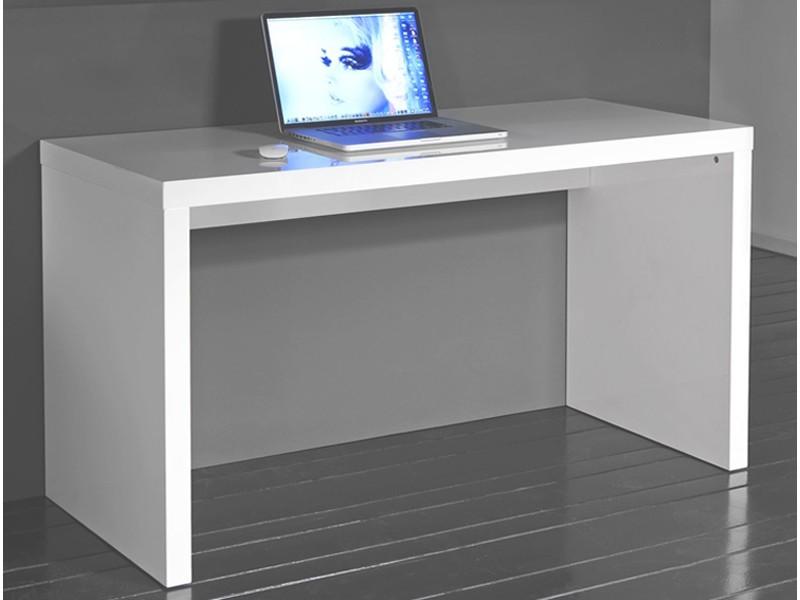 schreibtisch konsole ikea interessante. Black Bedroom Furniture Sets. Home Design Ideas