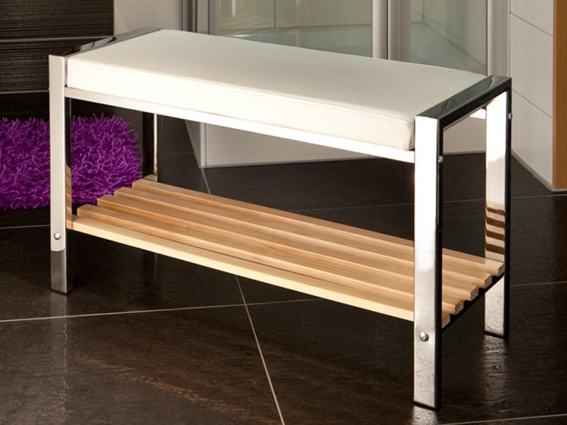 dusche sitzbank tiefe b der hansen innenarchitektur. Black Bedroom Furniture Sets. Home Design Ideas
