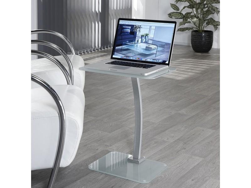 wohnzimmer accessoires auf rechnung dumsscom tv tisch auf rechnung - Wohnzimmer Accessoires Auf Rechnung