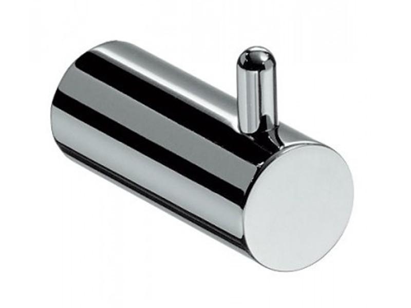 lineabeta 2st ck handtuchhaken handtuchhalter chrom picola. Black Bedroom Furniture Sets. Home Design Ideas