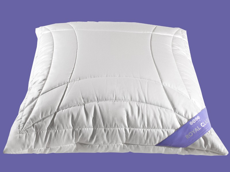 kopfkissen qualit tskissen 80x80 baumwollsatin tencel versteppt. Black Bedroom Furniture Sets. Home Design Ideas
