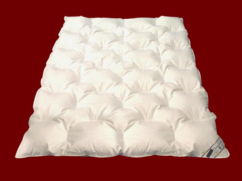bettdecke 100x135 kinder daunendecke 100 daune waschbar 60 c. Black Bedroom Furniture Sets. Home Design Ideas