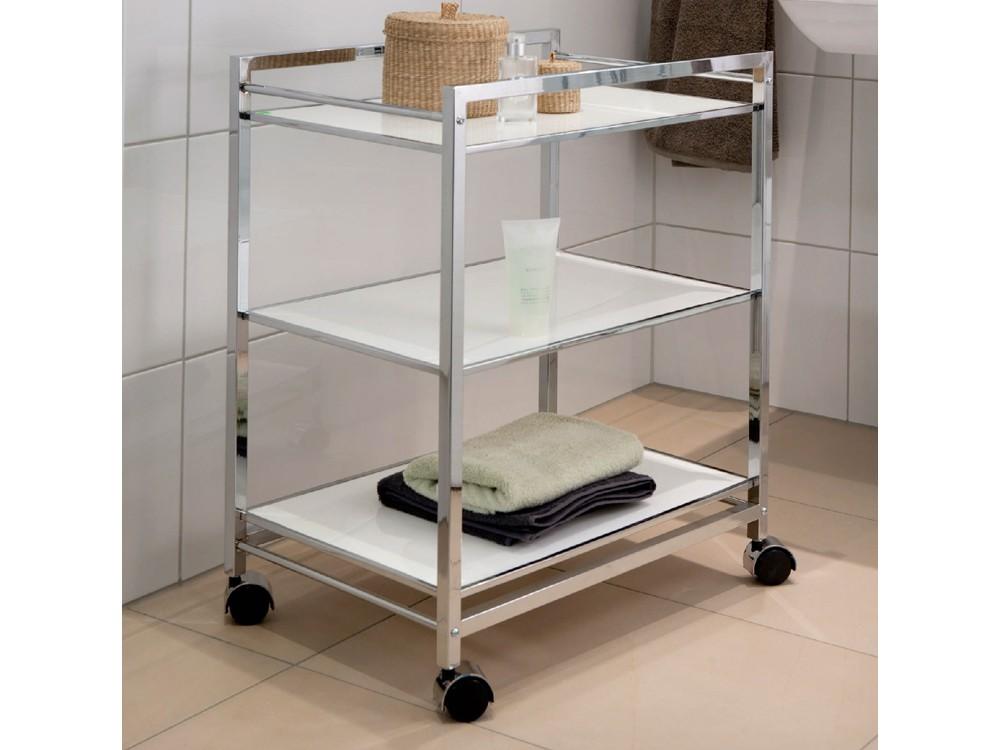rollwagen wei industriewerkzeuge ausr stung. Black Bedroom Furniture Sets. Home Design Ideas