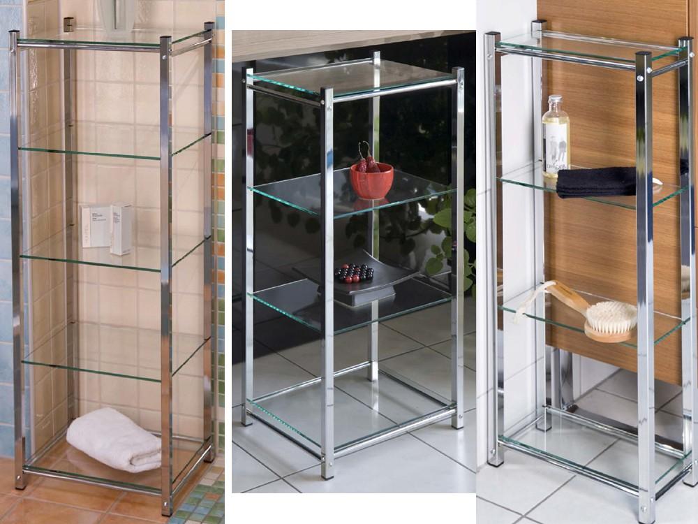 badregal gloria bestseller shop f r m bel und einrichtungen. Black Bedroom Furniture Sets. Home Design Ideas
