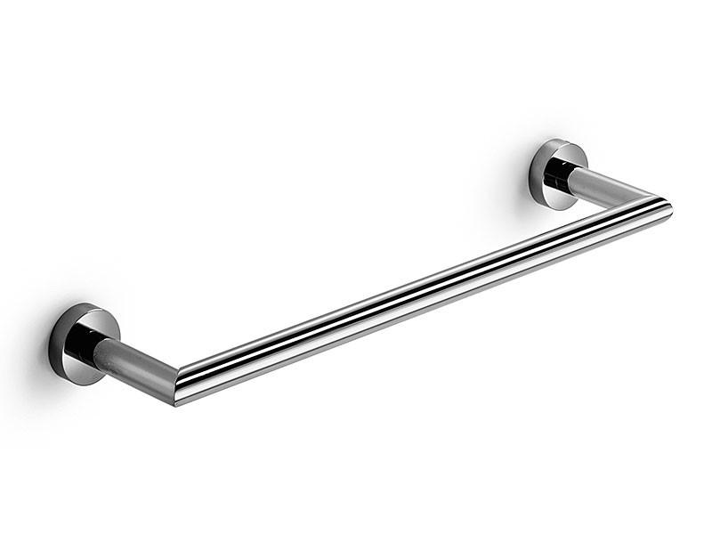 Trendig Handtuchhalter Handtuchstange Chrom 50cm Lineabeta Baketo EP65