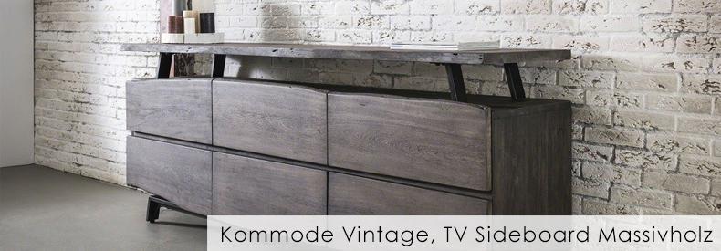 waschbecken waschtische glaswaschbecken und mehr f r ihr. Black Bedroom Furniture Sets. Home Design Ideas