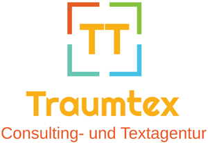 Traumtex Logo